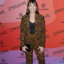Elizabeth Henstridge – Refinery29's 29rooms Los Angeles 2018: Expand Your Reality photocall - 454 x 649