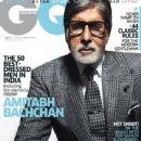 Amitabh Bachchan - 440 x 600