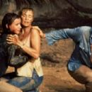 Cape Fear (1991) - 454 x 303