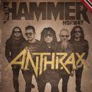 Anthrax - 454 x 642