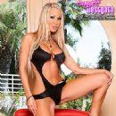 Sandee Westgate - 333 x 500