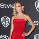 Kristin Cavallari : 2019  Golden Globe Awards After Party - 400 x 600