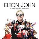 Rocket Man - Number Ones - Elton John - Elton John