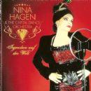 Nina Hagen - Irgendwo Auf Der Welt