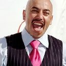 Lupillo Rivera - 190 x 250
