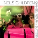 Neils Children - Change / Return / Success