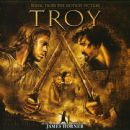James Horner - Troy (Music From The Motion Picture)