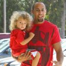 Hank Baskett - 454 x 433