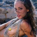 Fernanda Del Forno Sexy Pics