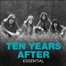 The Essential Ten Years After