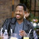 Martin Lawrence in MGM's What's The Worst That Could Happen - 2001 - 400 x 268