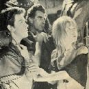 The Masque of the Red Death (1964) - 340 x 400