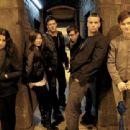 Glee Cast - 454 x 340