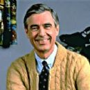 Fred Rogers - 298 x 224
