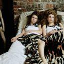Tali and Lola - 454 x 367
