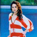 Judy Ann Santos - 454 x 507