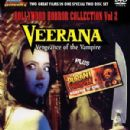 Veerana