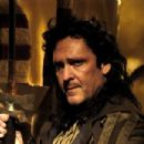 Michael Madsen is Vladimir in Romar Entertainment's Bloodrayne, a 2006 action from Uwe Boll - 454 x 302