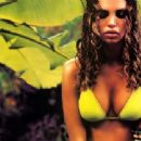 Ana Paula Lemes - 454 x 340