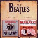 Beatles '65 / Beatles VI