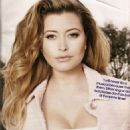 Holly Valance - You Magazine Pictorial [United Kingdom] (26 May 2013) - 454 x 600