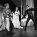 Camelot 1960 Robert Goulet