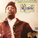 Anthology - The Chronic Years: 1995-2002