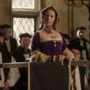 Wolf Hall - Joanne Whalley