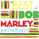 The Best Bob Marley Anthology