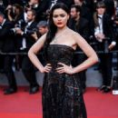 Kristina Bazan – 'The Killing of a Sacred Deer' Premiere at 70th Cannes Film Festival - 454 x 681