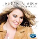 Lauren Alaina songs