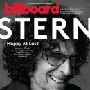 Howard Stern - 454 x 564