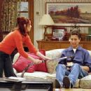 Everybody Loves Raymond - 454 x 342