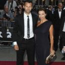 Ryan Giggs and Stacey Cooke - 454 x 681