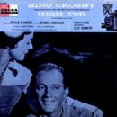 HIGH  TOR  Television Musical Starring Bing Crosby and Julie Andrews