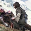 Game of Thrones- Season 4, Episode 10: The Children (2014) - 359 x 239