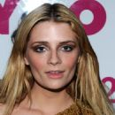 Mischa Barton - The 11 Anniversay Celebration Of Nylon Magazine At Trousdale In West Hollywood, California. 2010-04-07