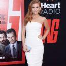 Isla Fisher – 'TAG' Premiere in Westwood