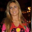 Romina Power - 237 x 291