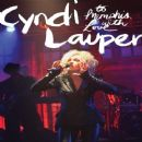 To Memphis With Love - Cyndi Lauper - Cyndi Lauper