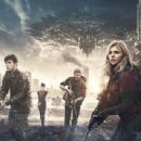 The 5th Wave (2016) - 454 x 341