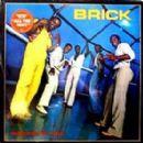Brick Album - Waiting On You