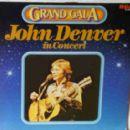 John Denver - In Concert