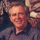 James Broderick