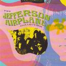 Jefferson Airplane The Collection