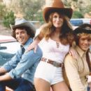 The Dukes Of Hazzard - 454 x 340