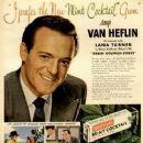 Van Heflin - 249 x 320