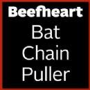 Don Van Vliet - Bat Chain Puller
