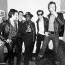 Bo Diddley with the Clash - 320 x 246