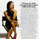 Chanta Patton - King Magazine September 2008 - 454 x 640